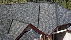 Landmark™ IR - Premium Designer - Residential - Roofing - CertainTeed | General Roofing Systems Canada (GRS) www.grscanadainc.com 1+877.497.3528 | Skylights Calgary, Red Deer, Edmonton, Fort McMurray, Lloydminster, Saskatoon, Regina, Medicine Hat, Lethbridge, Canmore, Kelowna, Vancouver, Whistler, BC, Alberta, Saskatchewan