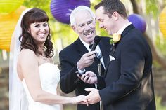 #wedding #iDo #cute #weddingphotos #weddinghair #weddingmakeup