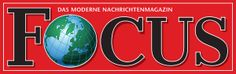Happy birthday! 'Focus' ist 20: Die erste Ausgabe des deutschen Nachrichtenmagazins (mit Hubert Burda als Verleger und Helmut Markwort als Chefredakteur) ist am 18. Jaenner 1993 erschienen. #bday #20 #Print #Medien