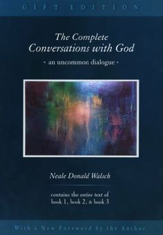 The Complete Conversations with God by Neale Donald Walsch,http://www.amazon.com/dp/0399153292/ref=cm_sw_r_pi_dp_WSEisb0E6SC5Y291
