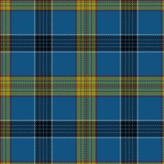 Tartan image: Laing. Click on this image to see a more detailed version.