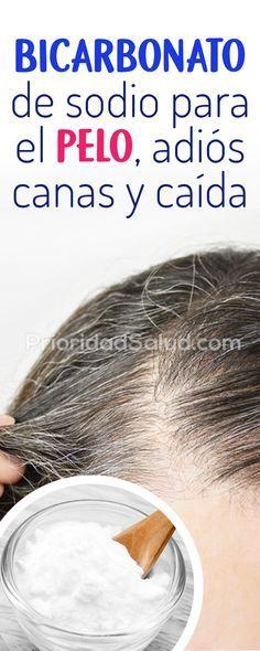 bahloolgoong - 0 results for beauty Beauty Care, Beauty Skin, Health And Beauty, Beauty Hacks, Hair Beauty, Grey Hair Remedies, Cabello Hair, Natural Hair Regimen, Hair Loss Women
