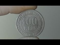 Pin It, The 100, Coins, Rio 2016, Personalized Items, Youtube, Rare Coins, Seals, Weapon