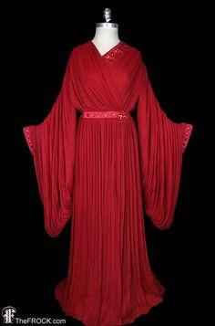 72 Best 1930s Art Deco Kimono Inspirations images  38e33779f