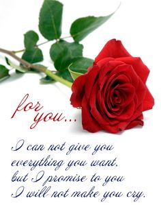 FOR YOU... - http://greetings-day.com/for-you.html