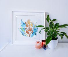 Spirituality – Art By Thiviyaa Spirituality Art, Local Artists, Paintings, Artwork, Inspiration, Biblical Inspiration, Work Of Art, Paint, Auguste Rodin Artwork