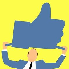 Zwei Drittel (66 Prozent) der Führungskräfte im mittleren Management treiben Veränderungsprozesse selbst oder unterstützen sie. 22 Prozent dagegen treten als Skeptiker auf, zwölf Prozent sogar als Bremser. Bei niedrigem Engagement von Führungskräften und Mitarbeitern steigt diese Quote deutlich: 41 Prozent der Mittelmanager ziehen im »Change« nicht an einem Strang mit dessen Förderern.   #Change #Führungskräfte #mittleresManagement #Veränderungsprojekte #Verän