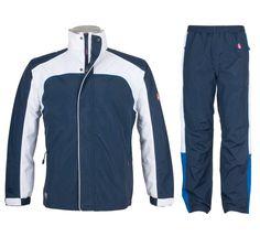 Full Tracksuit for men Running Suit, Running Wear, Full Tracksuit, Custom Clothes, Jogging, Nike Jacket, Motorcycle Jacket, Sportswear, Winter Jackets