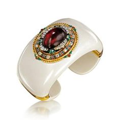 Verdura | Products | COLLECTIONS