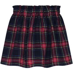 British Style Contrast Color High Waist Plaid Mini Skirt (22.660 HUF) ❤ liked on Polyvore featuring skirts, mini skirts, bottoms, chicnova, clothes - skirts, blue skirts, plaid mini skirt, tartan miniskirts, high waisted mini skirt and high waisted short skirts