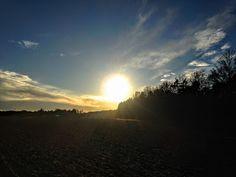 naturensdronning: Dagens bilde - 11. des 2015