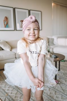 Cute Valentine's Day Baby Onesies + Kids Tees - Tenth & Pine Fall Baby Clothes, Holiday Clothes, Unisex Baby Clothes, Holiday Outfits, Winter Clothes, Summer Clothes, Baby Fall Fashion, Toddler Fashion, Kids Fashion