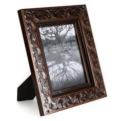 pic frames!