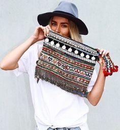 bag - handbag - complementos - moda - glamour - fashion - www.yourbagyourlife.com / Love Your Bag Más