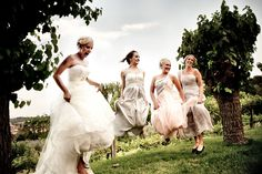 Emozioni da matrimonio <3  http://gilbertimanfredi-fotografi.gothamsiti.it/