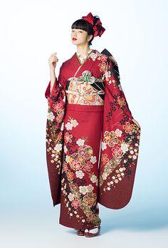 成人式の振袖レンタル・ご購入は京都きもの友禅にお任せください。おかげさまで50万人以上がご利用。一流メーカーの特選振袖を大幅に安い価格でご提供しています。伝統柄から流行柄まで業界最大級の品揃えの中から、一生の思い出に残るの振袖をお選びいただけます。