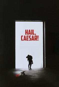 https://www.reddit.com/4fqmm7 :>wATCh:.[> Hail, Caesar! <] Full. Movie. Download. PUTlocker.HDq