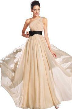 #vestido #longo