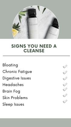 Easy Two Day Keto Friendly Cleanse - Grassfed Mama It Works Global, My It Works, Sleep Problems, Skin Problems, Two Day Cleanse, Itworks Cleanse, Sleeping Issues, It Works Marketing, It Works Products