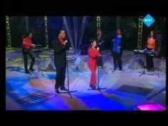 1996 - The Netherlands - Maxime & Franklin Brown - De eerste keer place) Grand Prix, All Kinds Of Everything, Eurovision Songs, Conductors, Live Music, Orchestra, Concert, Brown, Youtube