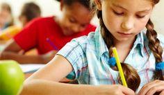 Autistic Kids Activities: Activities for Grade School Children with Autism Professor, National Pta, Back To School Essentials, Trouble, Children With Autism, Autistic Kids, School Children, Elementary Education, Kids Education