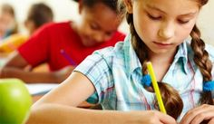 Tips on How to Help Improve Your Child's Cognitive Skills