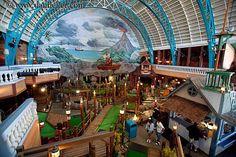 Top Golf Tips Refferal: 9384821867 Golf Club Sets, Golf Clubs, Indoor Miniature Golf, Golf With Friends, Adidas Golf Shoes, Golf Wedges, Golf Card Game, Dubai Golf, Golf Drivers