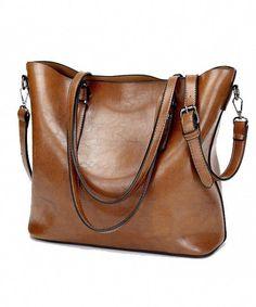 187431f379 ... Buy Quality brand handbags directly from China fashion brand handbags  Suppliers  new fashion brand women handbags crossbody shoulder bags ladies  large ...