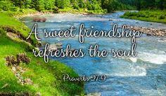 Bible Verses About Friendship, Best Bible Verses, Bible Verses About Love, Biblical Quotes, Bible Verses Quotes, Bible Scriptures, Friendship Quotes, Friendship Thoughts, Friend Friendship