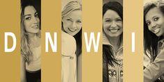 New Way Studio: Date ideas : EliteSingles UK
