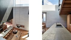 Projects — Andrew Burges Architects