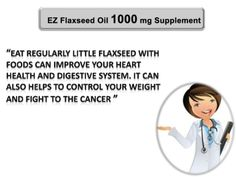 Find Best #Flaxseed #oil #Supplement benefits  1. Lower blood cholesterol and blood sugar levels 2. Lower blood cholesterol and blood sugar levels Reduce bone loss 3. Lower blood cholesterol and blood sugar levels Reduce bone loss Help with weight management  Read More For #weightloss #supplements #vitamins #fishoil http://www.ez-healthsolutions.com/product_info.php?products_id=81