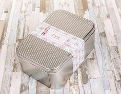 """c1755fa78 kit """"jamón para embarazadas"""" El mejor regalo después de 9 meses sin comer  jamón"""