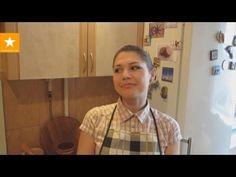 Лучший бездрожжевой хлеб от Мармеладной Лисицы - YouTube