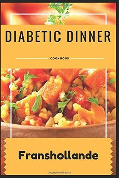 9 pack cooking gift set 8 seasonings salt substitute 2 oz diabetic dinner recipes 101 delicious nutritious low budget mouthwatering diabetic dinner recipes forumfinder Gallery