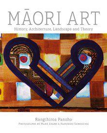 Maori Art by Rangihiroa Panoho (Hardback) Maori Art, Award Winning Books, Thought Provoking, Nonfiction, Art History, The Book, Art Photography, Weaving, Landscape