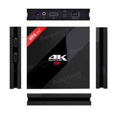 promotion Newest pro+ Smart wifi Android Tv Box amlogic newest kodi octa core Android in Stock Now France Sport, Android Wifi, Kodi Android, Android Box, Tv Box, Mini Keyboard, Arm Cortex, Home Internet, Android