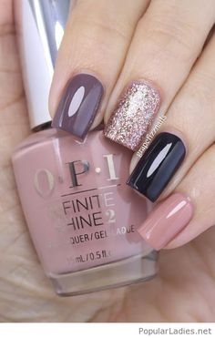 the-perfect-opi-nail-art-love-the-colors