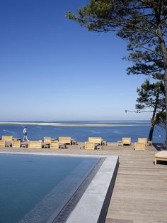 la corniche coorniche 10 places to eat in the arcachon bay pinterest corniche pyla et. Black Bedroom Furniture Sets. Home Design Ideas