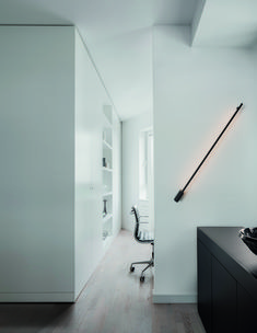 A modern, minimalista stílust kedveled, de néha feldobnád egy kis szabálytalansággal? Nova, Modern, Trendy Tree