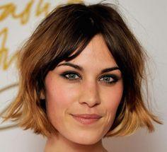 awesome 20 Fabulous Shadows hair to short hair styles //  #Fabulous #Hair #Shadows #Short #STYLES