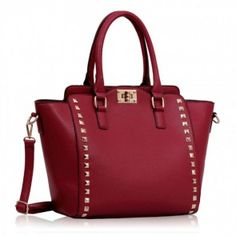 Geanta Diane Plum Plum, Leather Bag, Elegant, Womens Fashion, Classy, Women's Fashion, Woman Fashion, Chic, Fashion Women