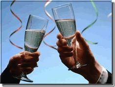 Šťastný nový rok,Happy New Year přání online na profil,lidé.