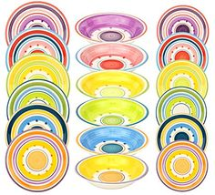 18-teiliges Tellerset Cefalú für 6 Personen im farbenfroh... https://www.amazon.de/dp/B01CSGOPR2/ref=cm_sw_r_pi_dp_x_pa8dybSH78GQQ