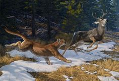 Al Agnew :: Astoria Fine Art Gallery in Jackson Hole