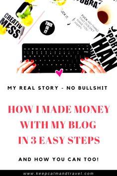money baddie Exceptional How To Make Money Baddie Ideas - Online Money Ideas -make money baddie Exceptional How To Make Money Baddie Ideas - Online Money Ideas -