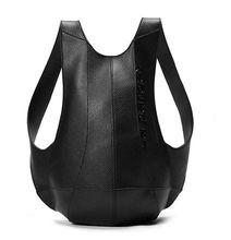2015 новый известный бренд Desigual черепаха рюкзак женщины сумки для путешествий, Свободного покроя сумка, Кожа мотоциклетная сумка SJB007(China (Mainland))