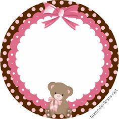kit-festa-marrom-e-rosa-latinha-300x300.png (300×300)