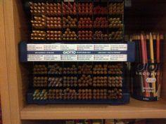 Matite matite matite matite