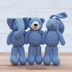 Sold Available elephant.  vastoysbaby.etsy.com (direct link in bio) Worldwide ship #vastoys_baby
